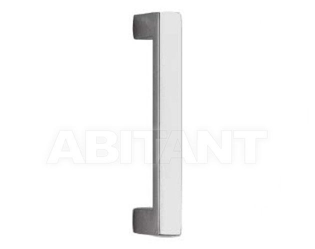 Купить Дверная ручка Olivari Maniglioni L195