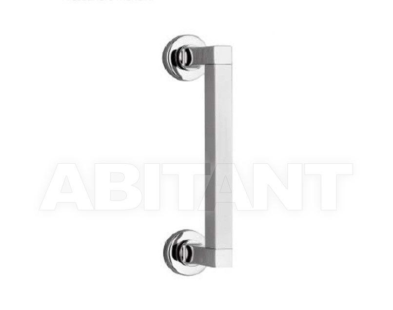 Купить Дверная ручка Olivari Maniglioni L192R