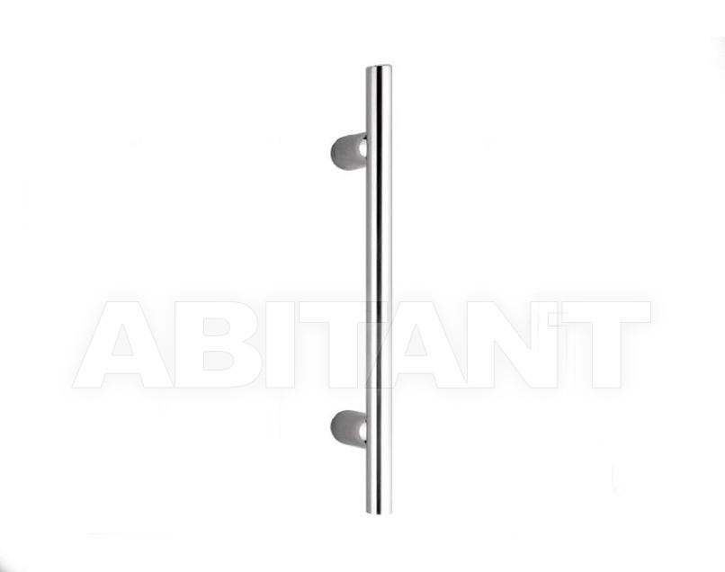 Купить Дверная ручка Olivari Maniglioni L190M