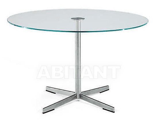 Купить Стол обеденный Matteo Grassi Home 2011 2L31CR