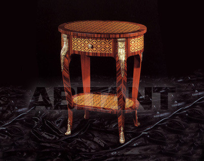 Купить Столик приставной Anselmo Bonora 2010 2022  Tavolino rettangolare/Little rettangular table