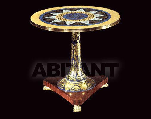 Купить Столик приставной Anselmo Bonora 2010 2023  Tavolino rettangolare/Little rettangular table