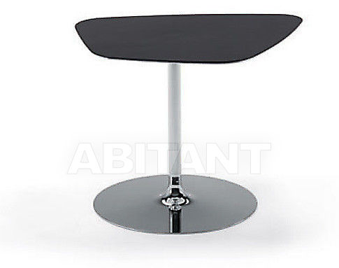 Купить Столик кофейный Matteo Grassi Home 2011 AR53C