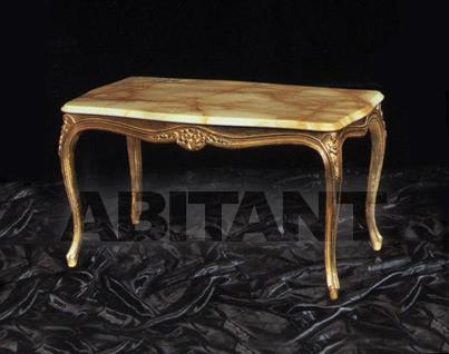Купить Столик кофейный Anselmo Bonora 2010 2039  Tavolino rettangolare/Little rettangular table
