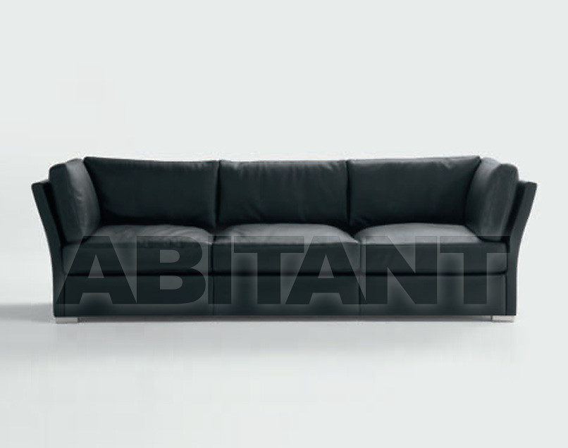 Купить Диван Matteo Grassi Home 2011 NV220