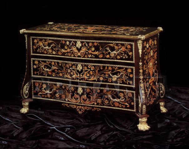 Купить Комод Anselmo Bonora 2010 2049  Tavolino rettangolare/Little rettangular table