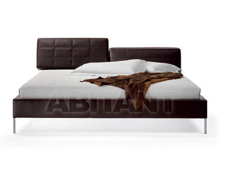 Купить Кровать Matteo Grassi Home 2011 BB18FSM