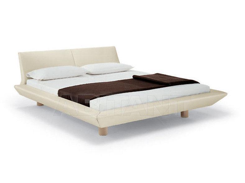 Купить Кровать Matteo Grassi Home 2011 ME18SC