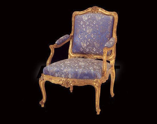 Купить Кресло Anselmo Bonora 2010 2209  Poltrona/Armchair