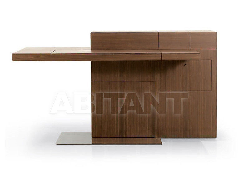 Купить Стол компьютерный Matteo Grassi Home 2011 EC01/110