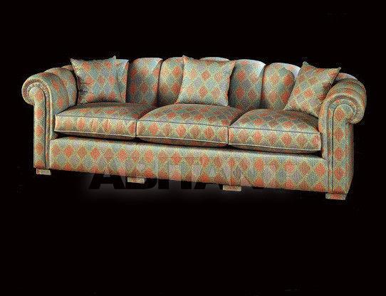 Купить Диван Anselmo Bonora 2010 2530