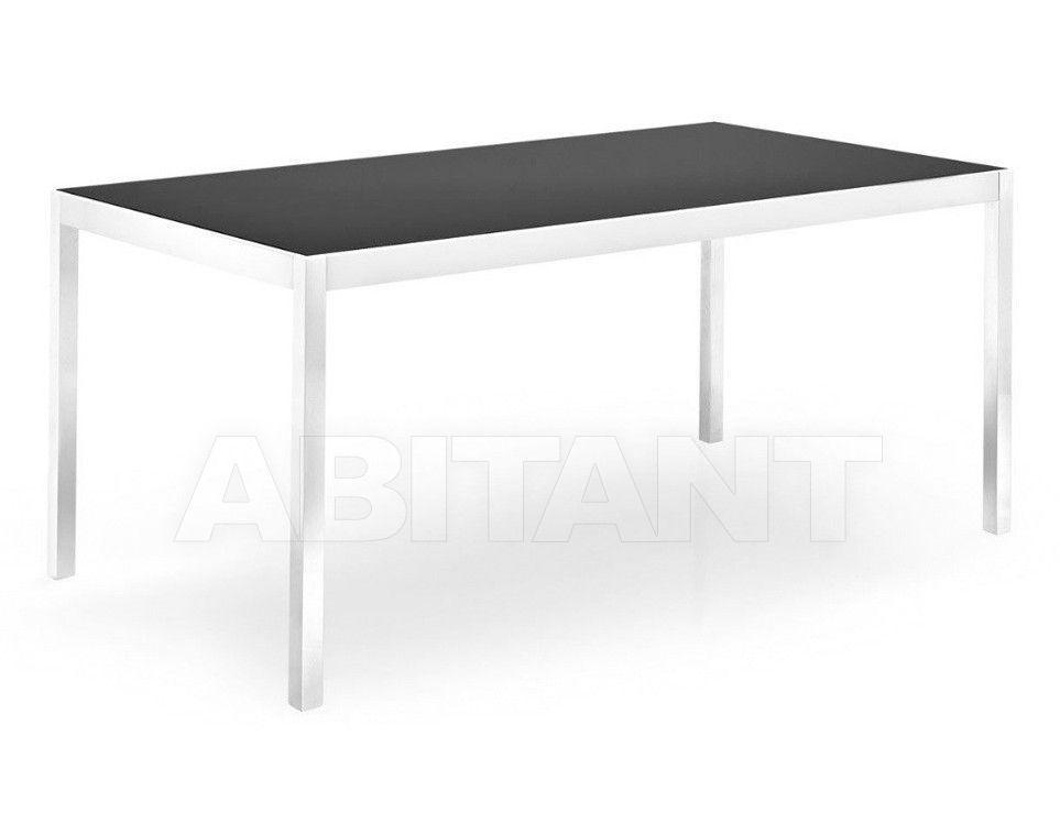 Купить Стол обеденный Calligaris  Tavoli-consolle CS-4066-VR 120