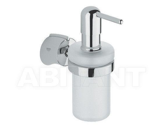 Купить Дозатор для мыла TENSO Grohe 2012 40 289 000