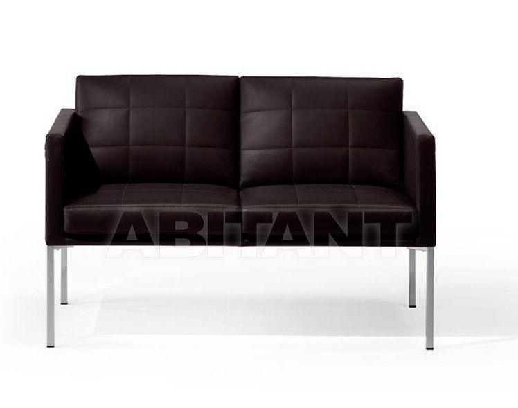 Купить Диван Matteo Grassi Office 2011 TT20/2