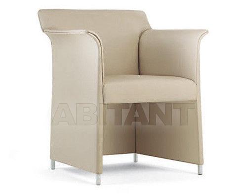 Купить Кресло Matteo Grassi Office 2011 DY02P