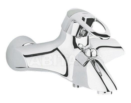 Купить Смеситель для ванны Grohe 2012 32 306 000