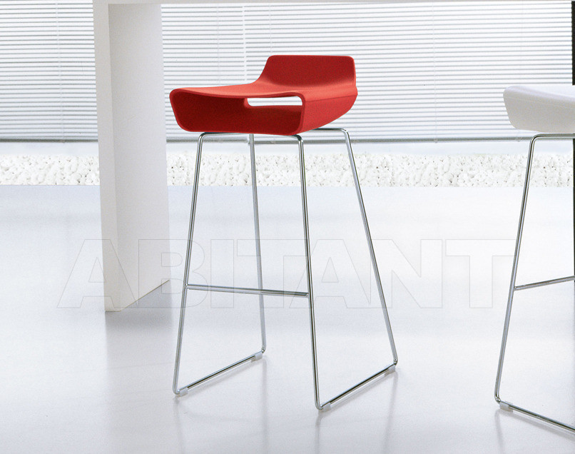 Купить Барный стул Ciacci Kreaty Made 1770