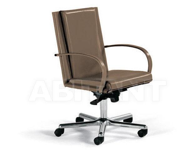 Купить Кресло Matteo Grassi Office 2011 CR6AGR