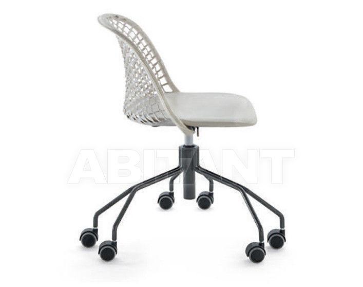 Купить Кресло Matteo Grassi Office 2011 ZE21