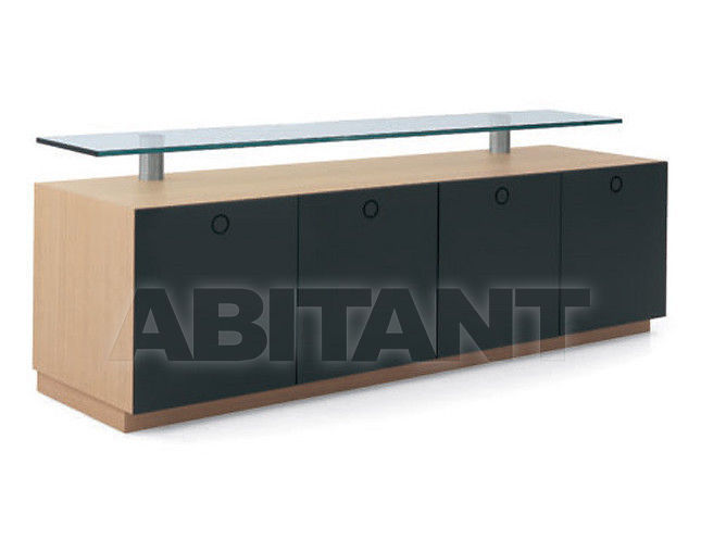 Купить Тумба Matteo Grassi Office 2011 MR506/1