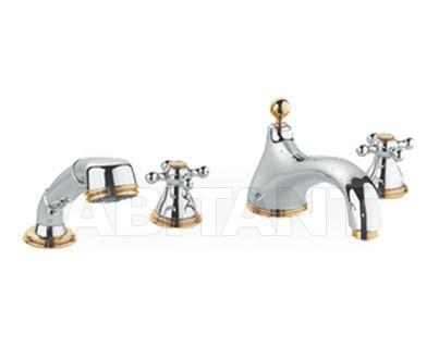 Купить Смеситель для ванны Grohe 2012 25 032 IG0