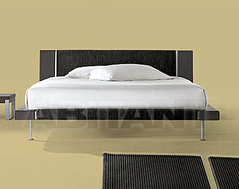 Купить Кровать Ciacci Kreaty Boreale (160x200)