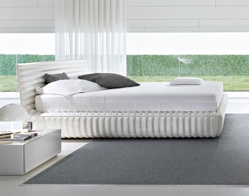 Купить Кровать Ciacci Kreaty Pleinemer (180x200)