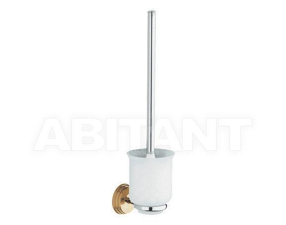 Купить Щетка для туалета Grohe 2012 40 054 IG0