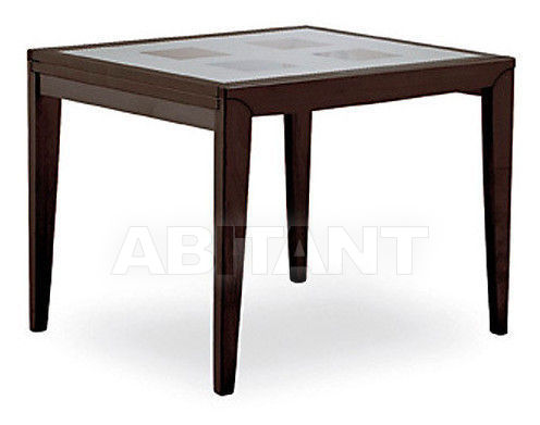 Купить Стол обеденный Fenice s.r.l. B Italian Collection ALNO/2