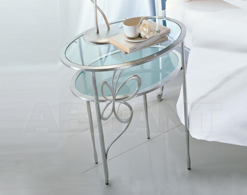 Купить Столик приставной Ciacci Kreaty 1134dx