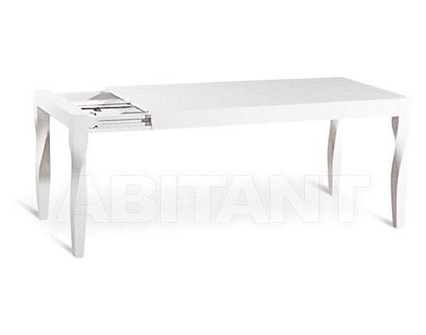 Купить Стол обеденный Fenice s.r.l. B Italian Collection ESTRO