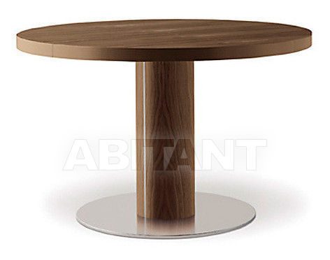 Купить Стол обеденный Fenice s.r.l. B Italian Collection NOCCIOLO