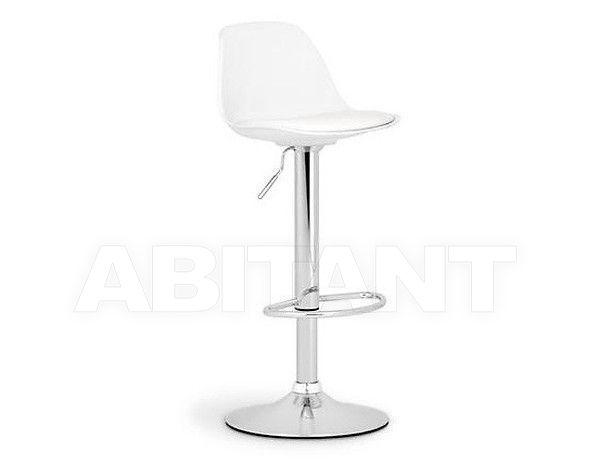 Купить Барный стул Fenice s.r.l. Alpha Collection BS500