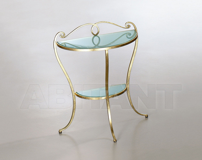 Купить Столик приставной Orchidea Ciacci Classic 1108