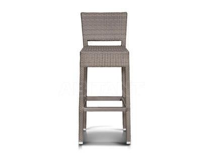 Барный стул Стреза