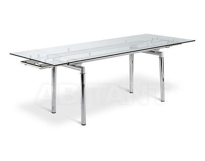 Купить Стол обеденный Fenice s.r.l. Alpha Collection TA2013