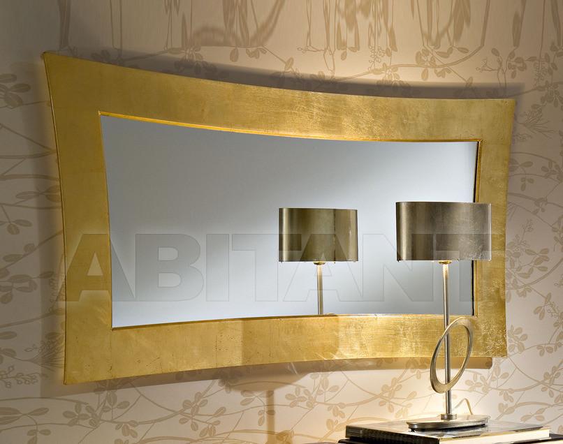 Купить Зеркало настенное Ciacci Kreaty 1303