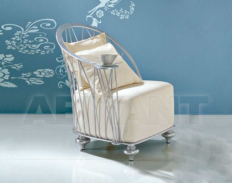 Купить Кресло Ciacci Kreaty 1790dx