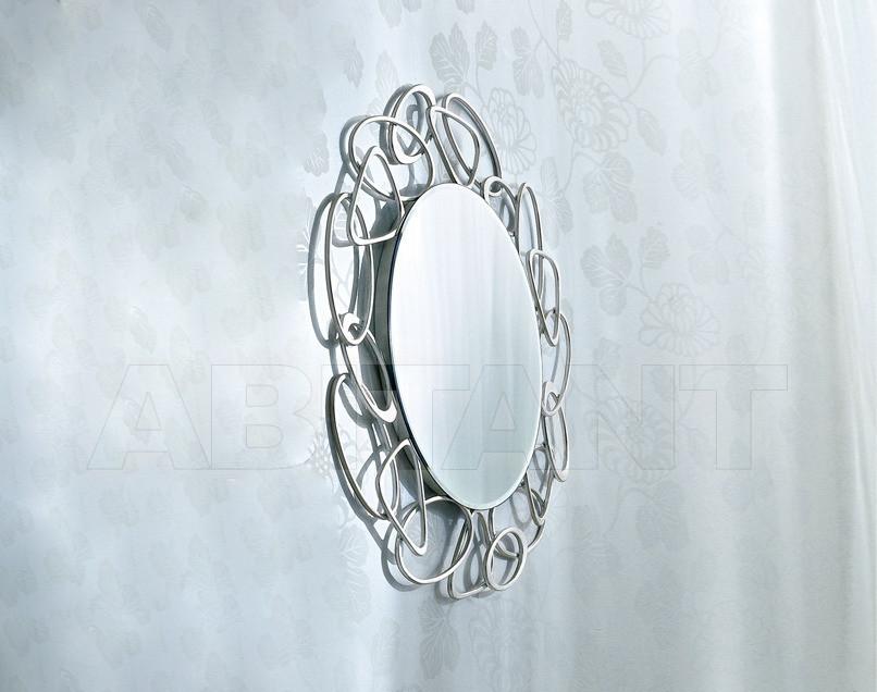 Купить Зеркало настенное Ciacci Kreaty 1302