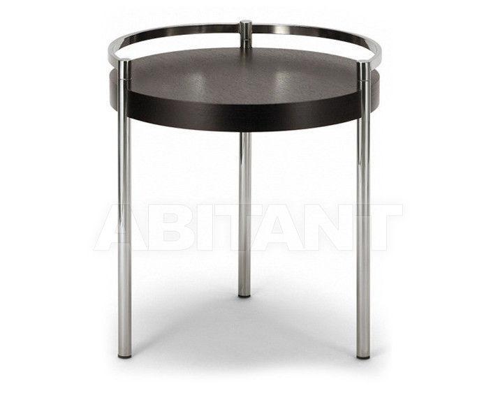 Купить Столик кофейный Torre Residential & Contract MARTE