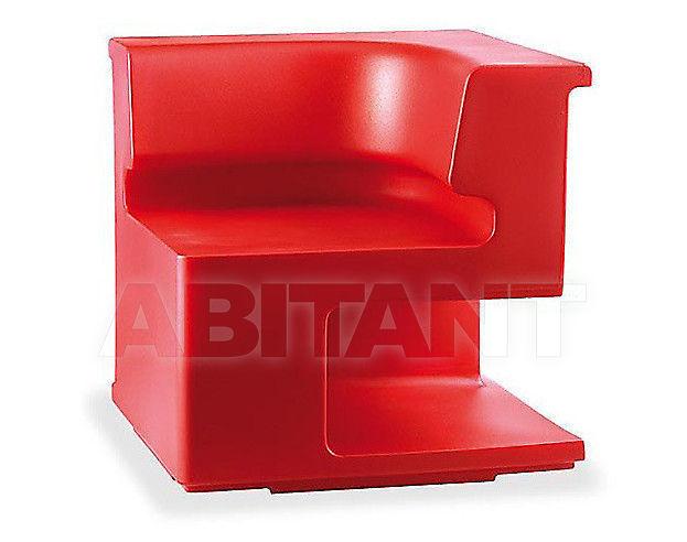 Купить Кресло ARRMET Sedie 552