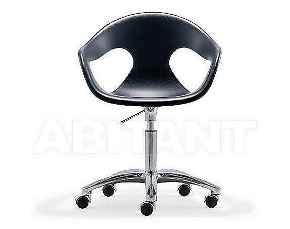 Купить Кресло Area Declic Sedie 620