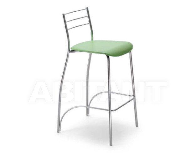 Купить Барный стул Torre Residential & Contract META-SG