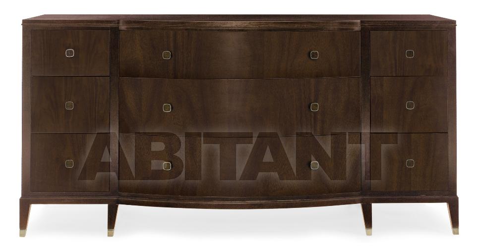 Купить Комод Bernhardt  346-054