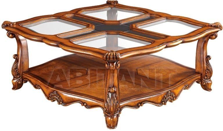 Купить Столик журнальный серии Carnegie W2234-02-1