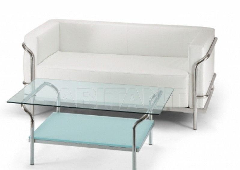 Купить Диван Torre Residential & Contract MYKONOS 2 seater