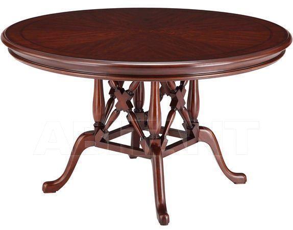 Купить Стол серии Boston W3114-01-1