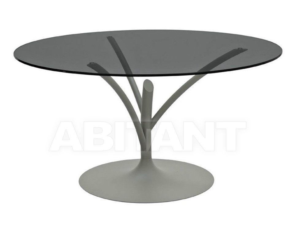 Купить Стол обеденный ACACIA Calligaris  Dining CS/4071-V 140 GTG, P176