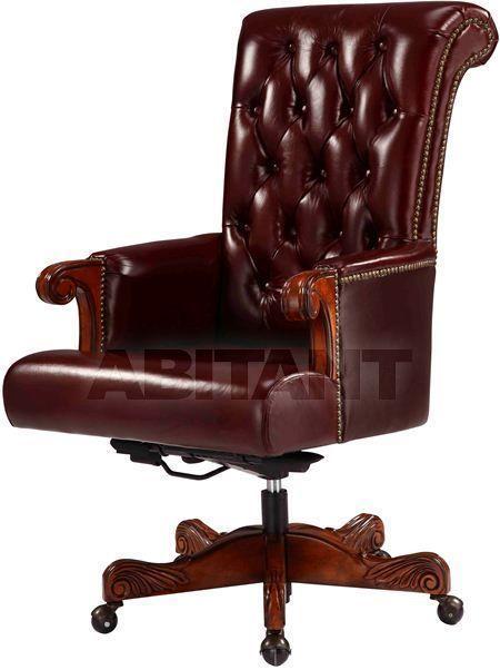 Купить Кресло компьютерное серии Gainwell W1859A-02