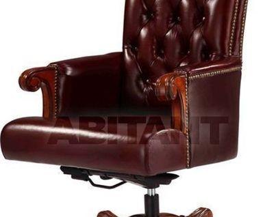 Кресло компьютерное серии Gainwell